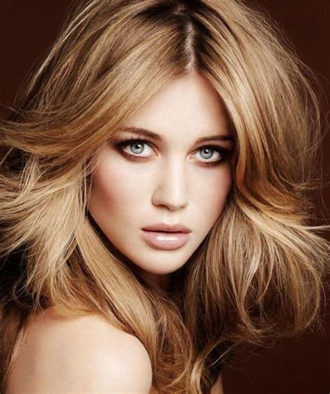 cool tone hair color shades for women over 50 best hair color for cool skin and blue eyes hair colors