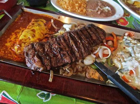 46 sylvia s enchilada kitchen houston chronicle