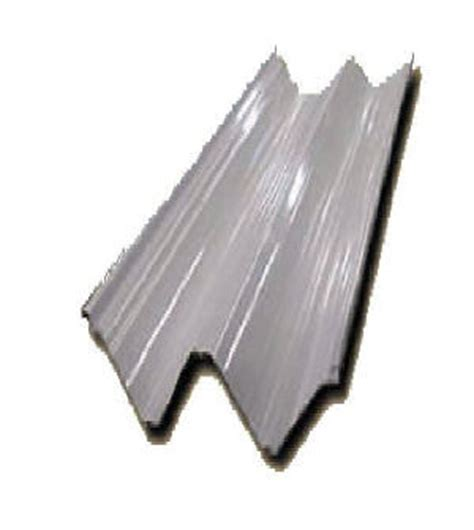 aluminum awning panels aluminum awning panels 28 images metal awning installation aluminum awning panels