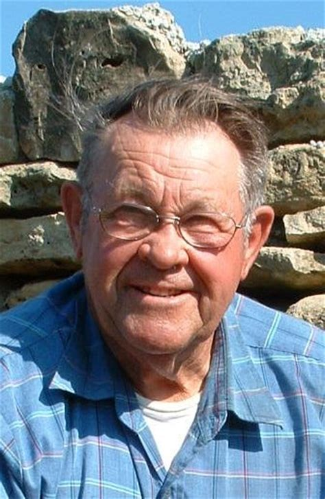 robert obituary dodgeville wisconsin legacy
