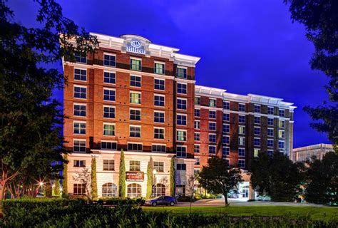hotels with in room columbia sc hotel columbia center sc booking