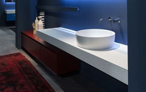 bathroom wash basin designs photos 10 stylish bowl sink designs for the bathroom