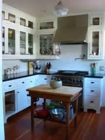 bungalow kitchen remodel kitchen - Bungalow Kitchen Remodel