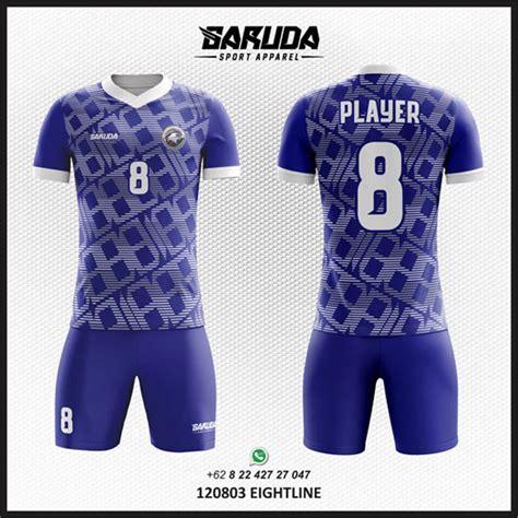 website desain jersey bola desain jersey bola eightline garuda print garuda print