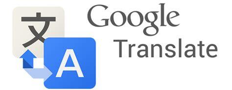 tradurre un testo traduzione