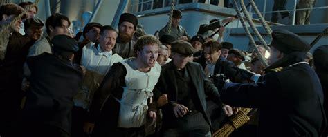 film titanic version française passenger life vest prop store ultimate movie collectables