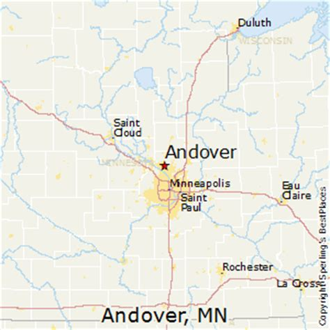 houses for sale in andover mn best places to live in andover minnesota