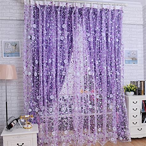 Sheer Elegance Curtains Compare Price To Curtain Panels Tragerlaw Biz