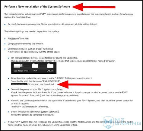 comment changer themes ps4 voici comment changer le disque dur de votre ps4