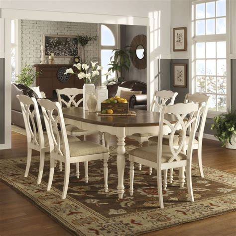 dining room sets free shipping 25 best ideas about antique dining room sets on pinterest