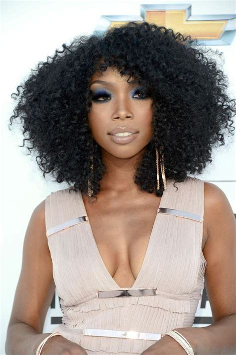 brandy style wig brandy norwood booty brandy pictures bikini pictures