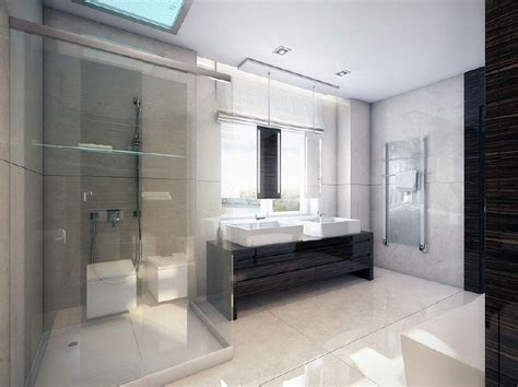 Shower Stalls With Seats Built In showers extraordinary shower stalls with seats built in showers for sale walk in showers with