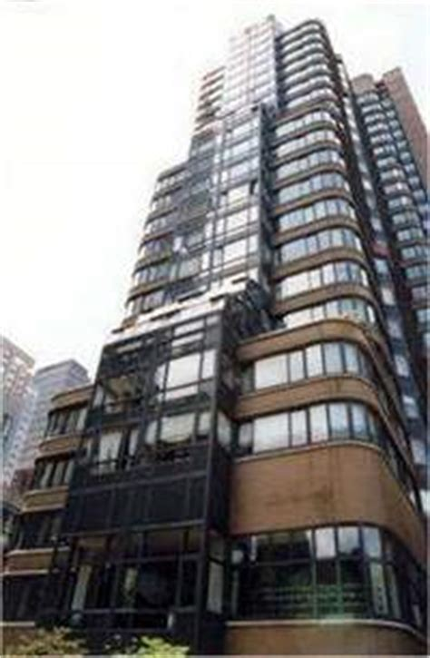 West Side Condos East Side Nyc Homes For Sale Condos New Apartments