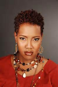 afro hairstyles for black 50 and pictures of short hairstyles for black women over 50
