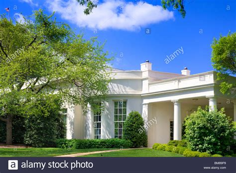 where in the white house is the oval office 100 white house oval office 100 what does the oval