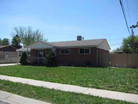3951 w rawhide dr west valley city ut 84120 foreclosed