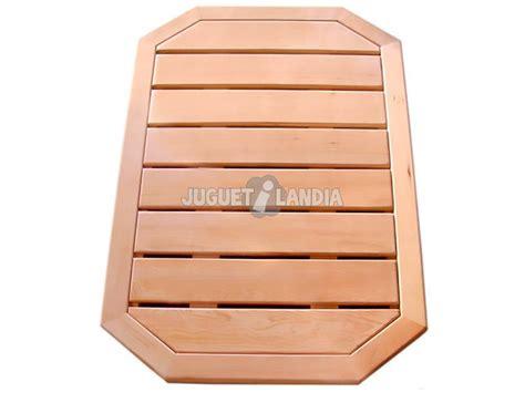 pedana doccia legno pedana legno per doccia solare juguetilandia