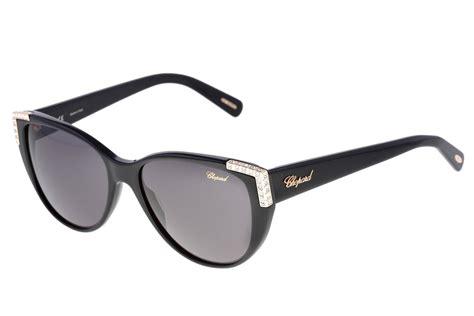 Chopard Swarovsky chopard authentic cat eye sunglasses swarovski
