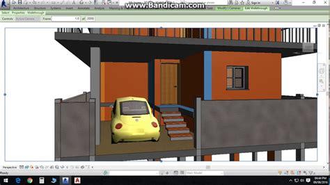 Duplex house plan in 30X40 site with car parking  Ground
