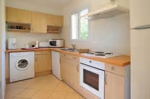 cuisine 233 quip 233 e g 233 niale la machine 224 laver qui ne se