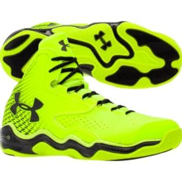 shoes at sporting goods armour men s clutchfit lightning from s