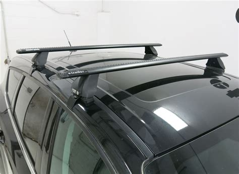 Roof Rack 2013 Ford Escape by Roof Rack For 2013 Ford Escape Etrailer