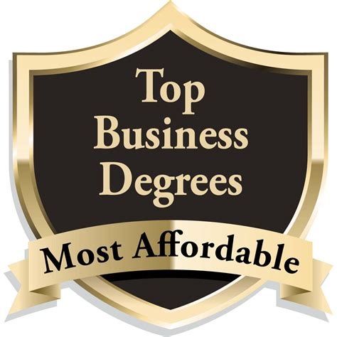 Affordable Top Mba Schools by Marketing Masters Programs 28 Images 30 Most