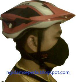Masker Karbon Aktif ngidam sepeda shop masker sepeda karbon aktif