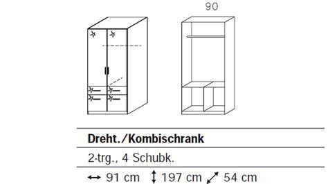 Kleiderschrank 91 Cm Breit by Kleiderschrank I Celle Wei 223 Hochglanz 91 Cm Breit