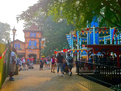 Busch Gardens Park Hours Williamsburg by Busch Gardens Williamsburg Visit Williamsburg Busch