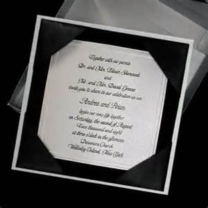 wedding invites wording no gifts wedding invitation wording wedding invitation wording no