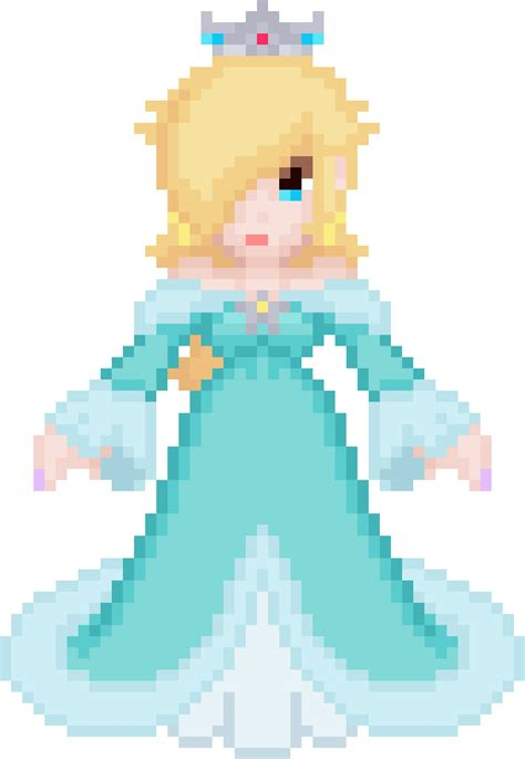 pixel character 1 mario by meowmixkitty on deviantart jam rosalina by caholtz on deviantart