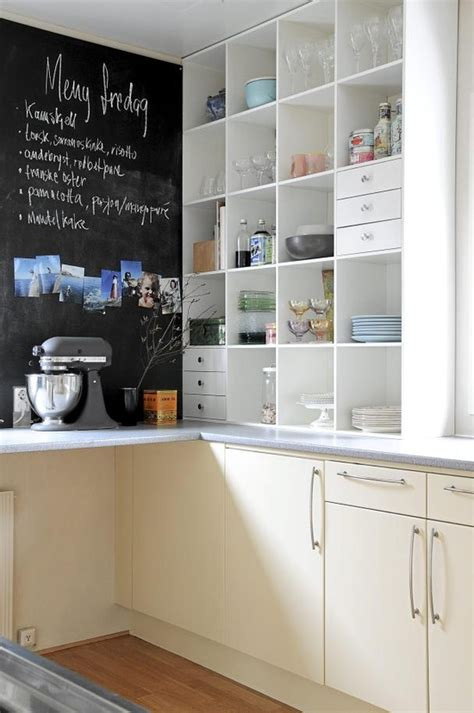 creative small kitchen ideas feedpuzzle