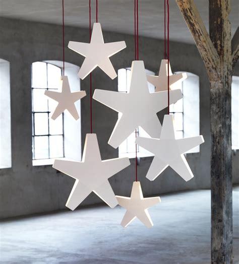smd design house 16 snygga adventsljusstakar stj 228 rnor inf 246 r julen 2015 dansk inredning och design