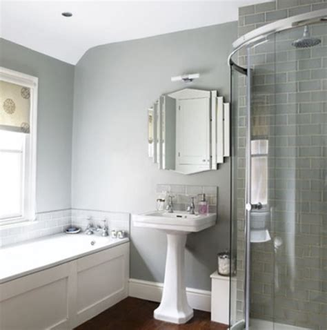 Grey Bathroom Paint Colors by Color Trends Kitchen Studio Of Naples Inc