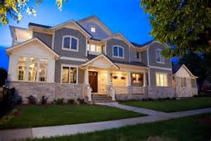 House Builder Design Jobs Ranch Style Home In River Forest Receives Award Winning