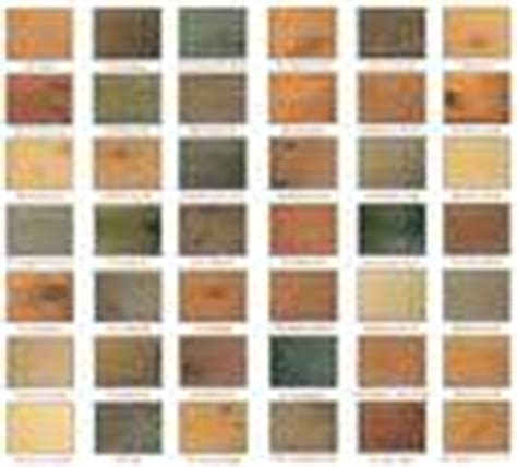 deck stain color product images from industrial manufacturers distributers suppliers and oems