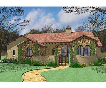 small tuscan house plans 17 best images about dream home on pinterest front courtyard house plans and