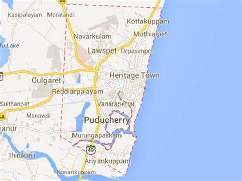 bookmyshow karaikal girl raped gangraped in pondicherry dmk mla maligns the