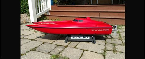 rc boat hardware package enforcer rc boats formerly warehouse hobbies rc boats