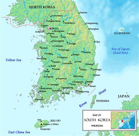 us air bases in korea map file southkoreamap en png wikimedia commons