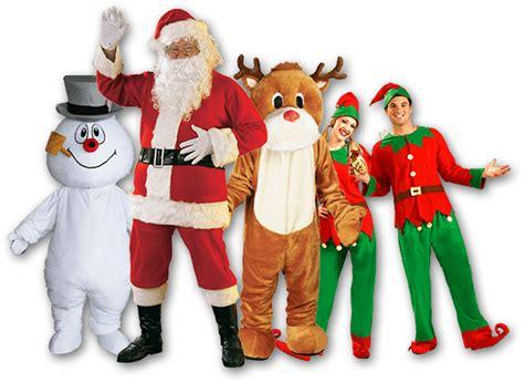 kids christmas party entertainment new york clowns com