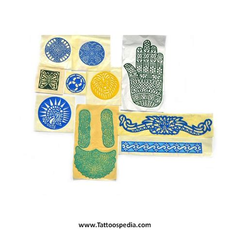 henna tattoo kits uk henna kit uk makedes