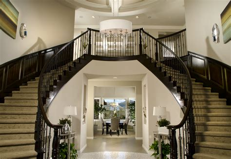 design your own home interior toll brothers design your own home