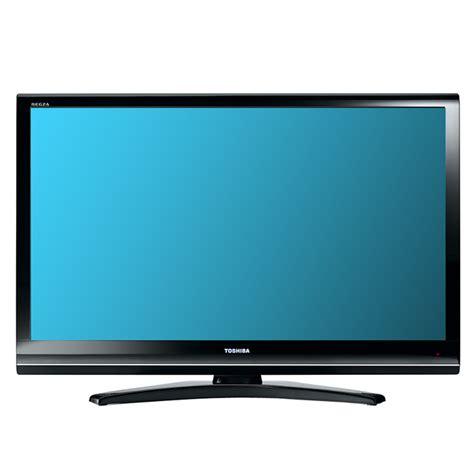 Tv Lcd Toshiba Regza 42 Inch toshiba regza 37xv635db 37xv635 37inch hd ready 1080p lcd television with freeview buy