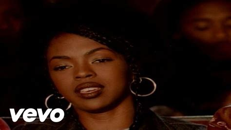 fugees mp fugees killing me softly with his song official video