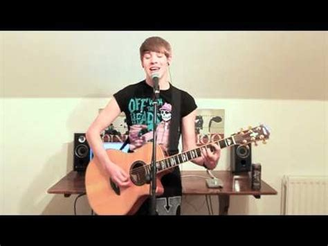 swing life away cover 1000 ideas about patty walters on pinterest bands foot