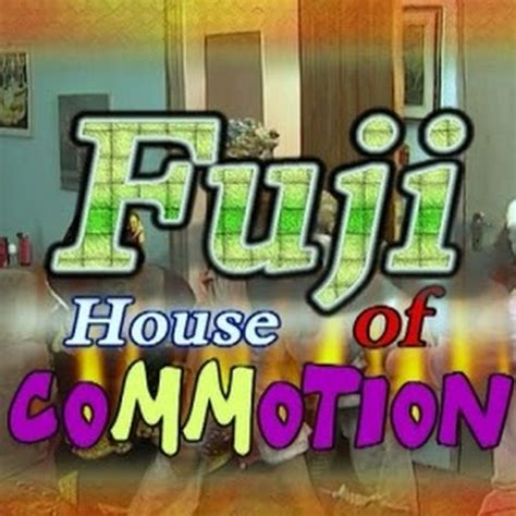 fuji house what the cast of fuji house of commotion are up to omgvoice lifestyle