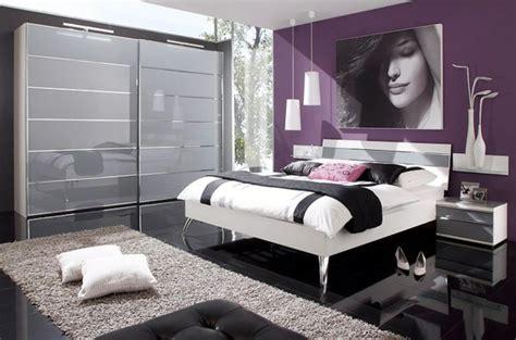 le tapis de sol pour la chambre 224 coucher