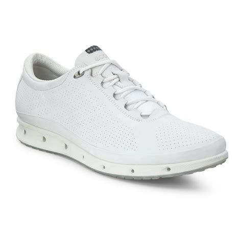 more selection ecco cool sport active lifestyle shoes